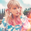 Taylor: unicorn earrings