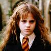 Hermione II