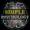 гипнотерапия, гештальт, гипноз, психотерапия, гештальттерапия