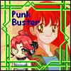 punkbuster userpic
