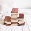 books are a uniquely portable magic