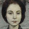 AI Portrait Ars
