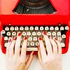 Хочу писать))