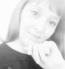jade_wayfarer