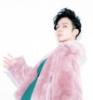 jitensha_aoi