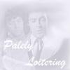 PaleyLoitering