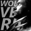 Wolverine Text