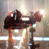 Spinner (Blade Runner)
