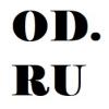 kungurov