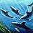 blueshire415 userpic