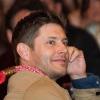 Jensen cute out gala