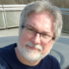 bill_sheehan