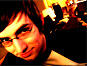 dorian_dorian userpic