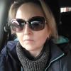 Аватар блогера ya_lenochka