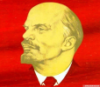a_nikonov