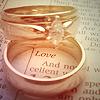Man&Wife Rings [stock]
