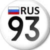 irek_murtazin