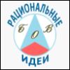 chitatel_zhuzhu