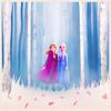 Elsa & Anna :: Frozen II