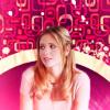 Nostalgic - Buffy