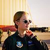 Carol - sunglasses