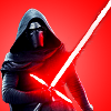 star wars ※ kylo ren