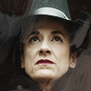 Worst Witch Hecate Angry
