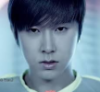 Android cutie >< I love him. Even now he