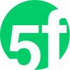 5f_media