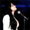 Demi Lovato07