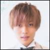 kento_fan1412
