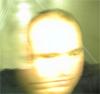 zeromonk userpic