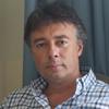Mikhail Chudnenko
