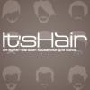 itshair