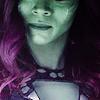 {guardians of the galaxy} gamora