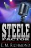 steele factor