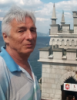 igor_ostrecov