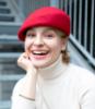 anna_chertkova