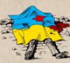 habadnik