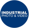 INDUSTRIAL PHOTO VIDEO  | INDUSTRIAL PRO