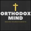 православие, религия, аналитика, политика, философия