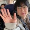 lawi_chan