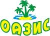 База отдыха Оазис, Азовское море, отдых, пляж, Павло-Очаковская коса