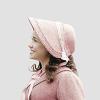 Charlotte - Happy(pink) - Sanditon