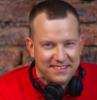 Дмитрий Карманов - Event DJ
