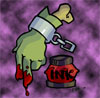 inkslave userpic