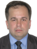 Александр Скуркис