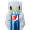 Pepsi sandshrew