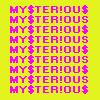 mysterious2202 userpic