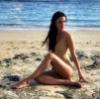 lisena_lisonka